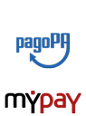 PagoPA-MyPay-small_color.png