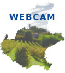 ico_webcam_veneto.png