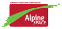 logo_alpine_space.png
