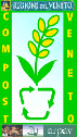 org_logo_compost.png